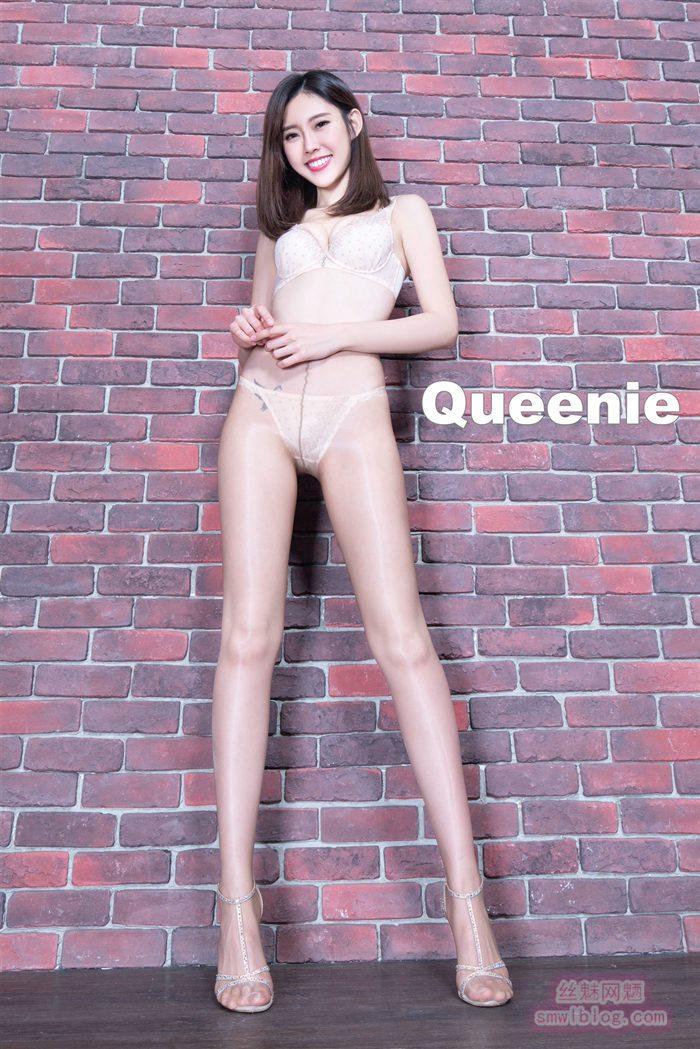 [Beautyleg]HD高清影片 2020.01.23 No.1038 Queenie[1V/647M]
